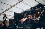 Christie 1990's