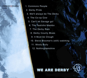 cd-fan-fayre-dcfc-back-s