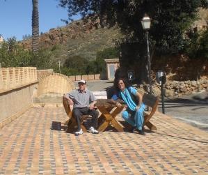 Dad&KevCabrera
