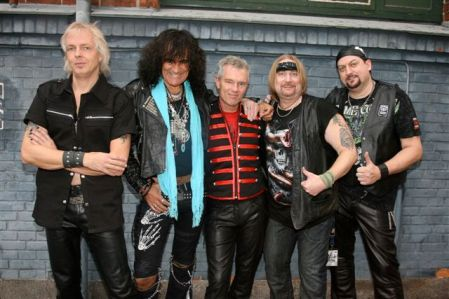 Witch Cross Backstage 2012 (12)