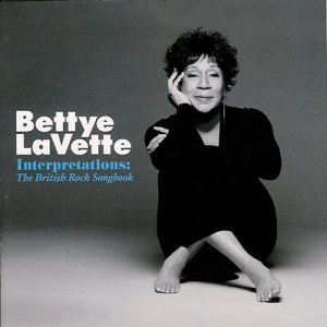 Bettye LaVette cover