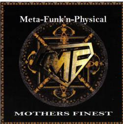 Meta-Funk'n Physical