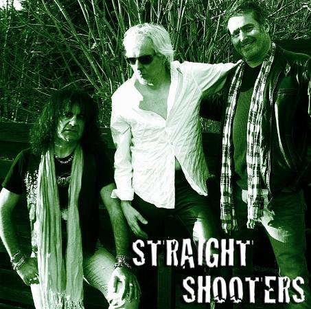 StraightShootersB&WPromo