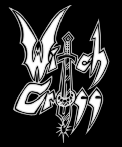 witch-cross-classic-logo-large-bw